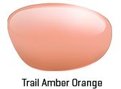 Trail Amber